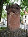 Niederauerbach-Kriegerdenkmal-1.jpg