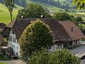 Niedermuhleren Bachmühle (1).jpg