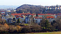 Niederspaar-Oberspaar-Meissen 2.JPG
