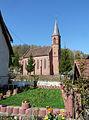 Niedersteinbach-Eglise catholique (4).jpg