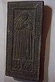 Niederwerth St. Georg Grabplatte 237.JPG
