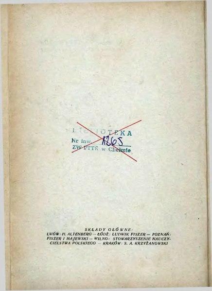 File:Nietzsche - Tako rzecze Zaratustra.djvu