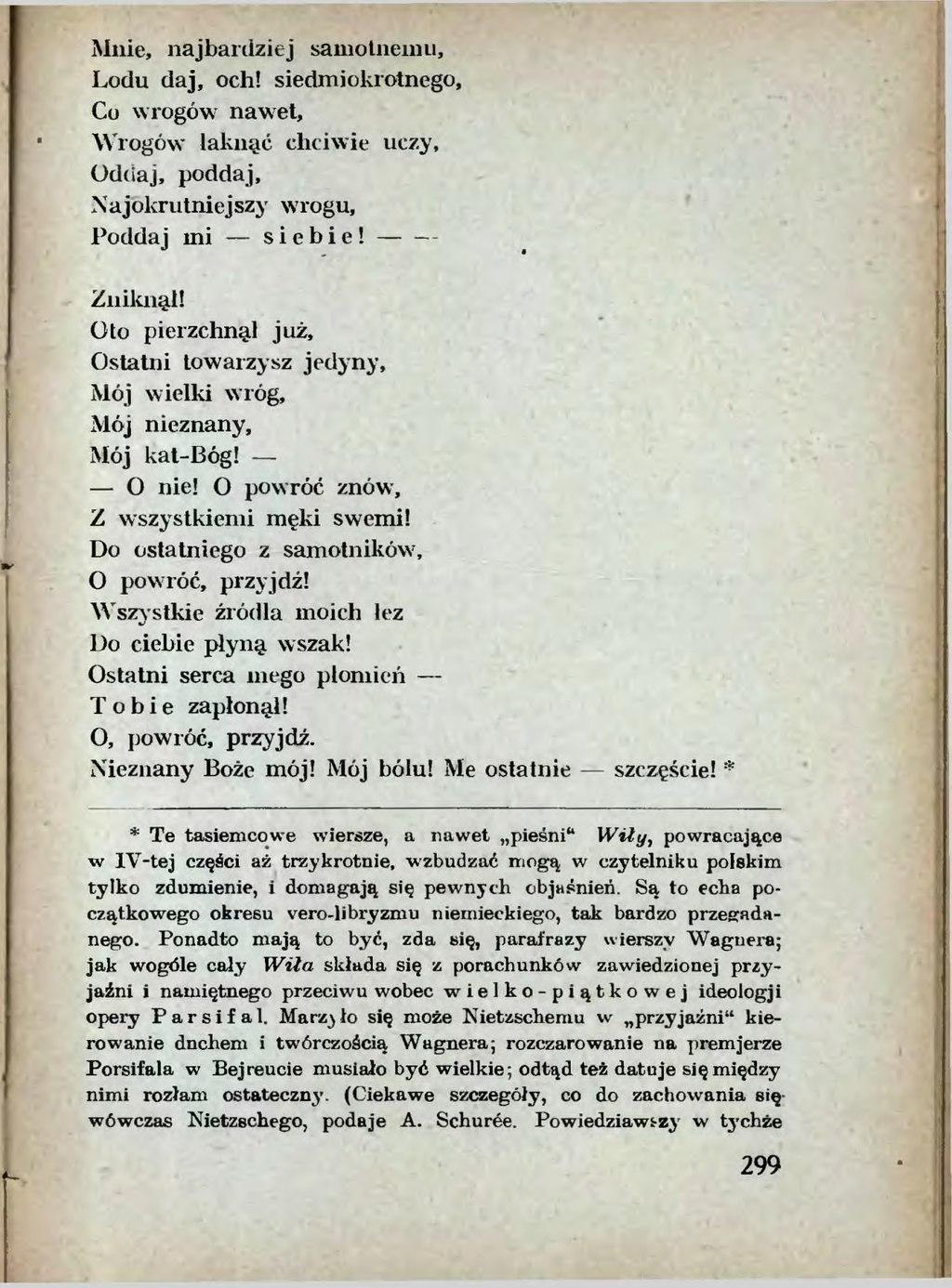 Stronanietzsche Tako Rzecze Zaratustradjvu324