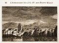 Nieuhof-Ambassade-vers-la-Chine-1665 0752.tif