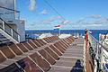 Nieuw Amstrdam (14364701872).jpg