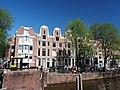 Nieuwe Herengracht foto 1.JPG