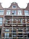 nieuwe kerkstraat 121 top repairs