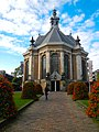 Nieuwe kerk - Den Haag (8115016714).jpg