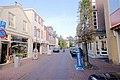 Nieuwstraat Baarn 01.jpg