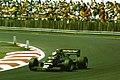 Nigel Mansell 1983 Silverstone 2.jpg