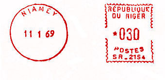 Niger stamp type 1.jpg