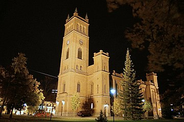 360px-Nighshot_of_the_Trinity_Church_in_Vaasa.jpg