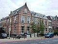 Nijmegen Kweekschool Groesbeekseweg 29.JPG