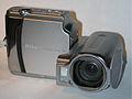 Nikon Coolpix S4.jpg