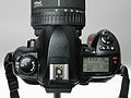 Nikon D100 03FP.jpg