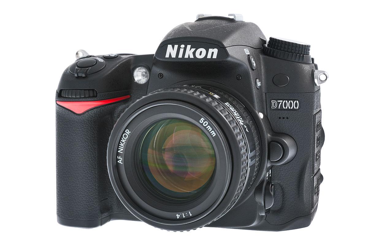 nikon d7000 wikipedia rh sv wikipedia org Nikon D90 Manual Book Nikon D90 Manual Focus