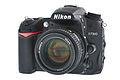 Nikon D7000 Digital SLR Camera 04.jpg