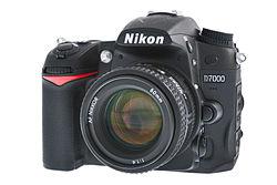nikon d7000 wikipedia rh sv wikipedia org Nikon D80 Nikon D70 Troubleshooting Guide