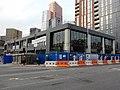Nine Elms tube stn building construction Oct2019.jpg