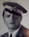 Nino Zanetti MD.png