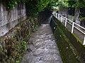 Ninomiya-hori(sluice) 02.jpg