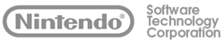 Nintendo Software Technology logo.png