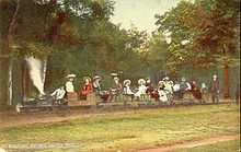 Nipper - Sutton Park Miniature Railway.jpg