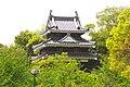 Nishio-usitora-yagura.jpg