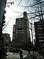 Nishishinsaibashi 2-chome - panoramio.jpg