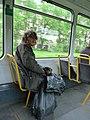 Nitroboy in Tallinn tram.JPG