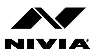 Nivia Sports Indian sports equipment manufacturer