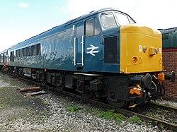 No.45133 (Class 45) (6101328046).jpg