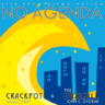 No Agenda cover 724.png