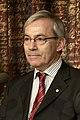 Nobel Prize 2010-Press Conference KVA-DSC 7394.jpg