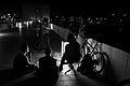 Noche en el puente.jpg