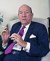 Noel Coward 6 Allan Warren.jpg