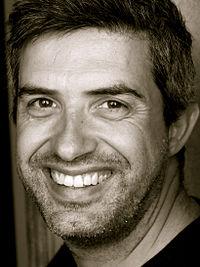 Noel molina fotos novedades informaci n de la web - Antonio carmona wikipedia ...