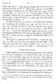 Noeldeke Syrische Grammatik 1 Aufl 159.png