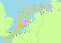 NoordzeeScheepvaartroutes.png