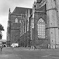 Noordzijde vanuit het westen - Arnhem - 20024791 - RCE.jpg