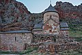 Noravank monastery 23-06-2018 v8.jpg