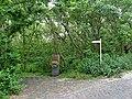 Norderney, Germany - panoramio (732).jpg