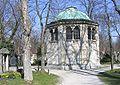 Nordfriedhof Muenchen-2.jpg
