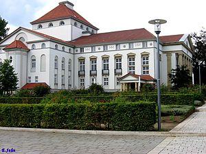 Nordhausen - Theater Nordhausen.jpg