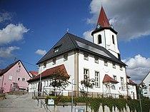 Nordheim-bartholomaeuskirche.JPG