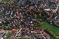 Nordkirchen, Capelle, Grundschule -- 2014 -- 3855.jpg