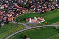 Nordkirchen, Mühle -Rath- -- 2014 -- 3790.jpg