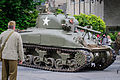 Normandy 2013 (9211773059).jpg