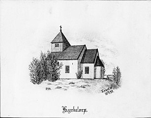 Best Hotels Near Norra Kyrketorps gamla kyrka, Skovde