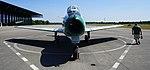 North American F-86 Sabre (3) (45108563685).jpg